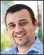 Dr. Daniel Georgescu
