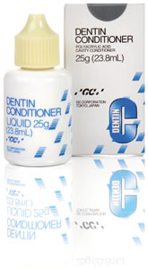 gc dentin conditioner