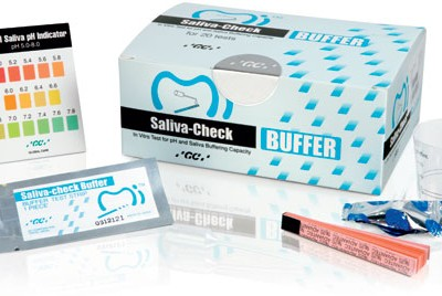 gc-saliva-check-buffer