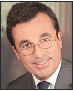 Prof. Dr. Martin Lorenzoni